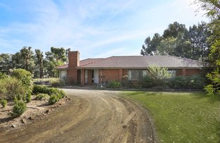 Picture of 277 Hearn Street, Colac VIC 3250