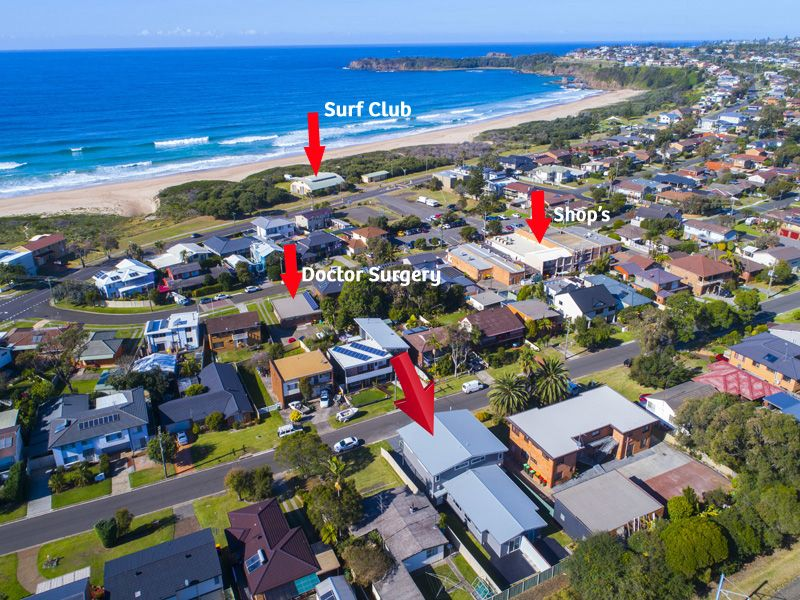 109B Kiarama Avenue, Kiama Downs NSW 2533, Image 0