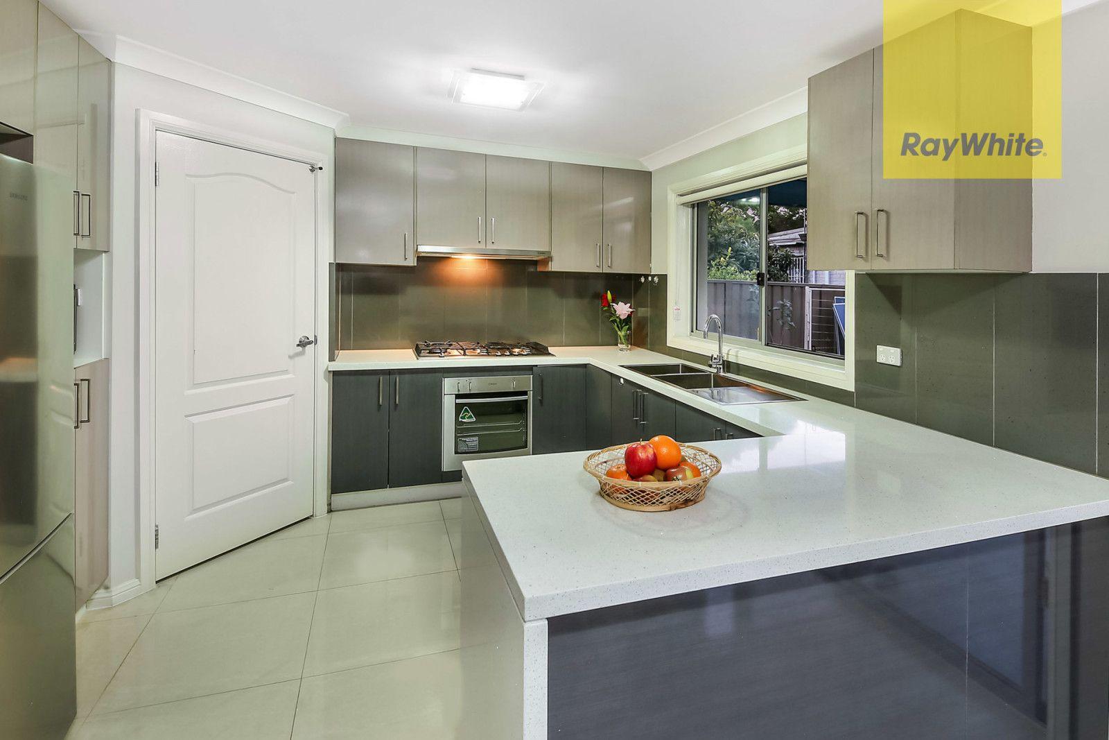 64 Lower Mount Street, Wentworthville NSW 2145, Image 2