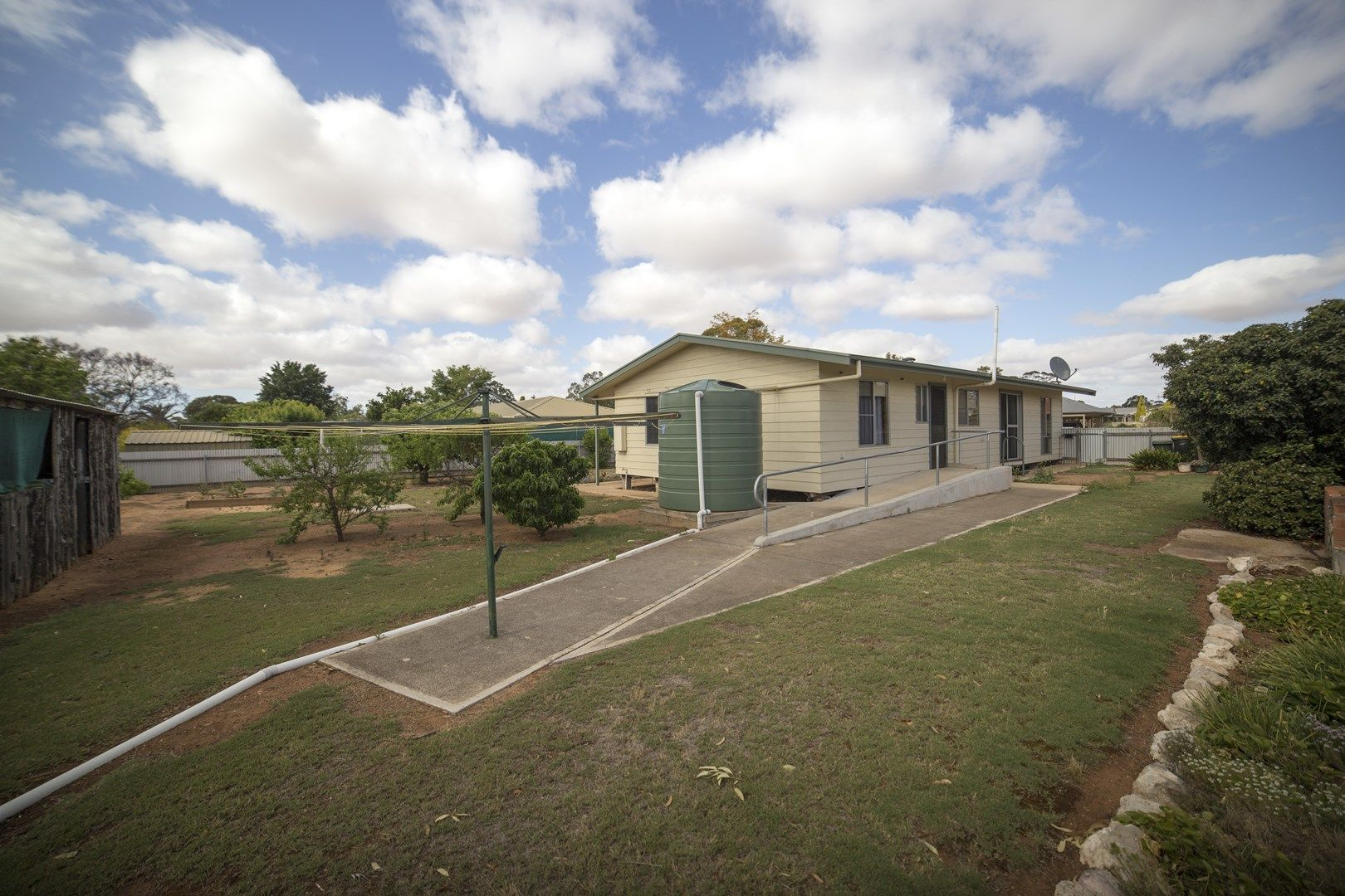 12 Silver Street, Cleve SA 5640, Image 0