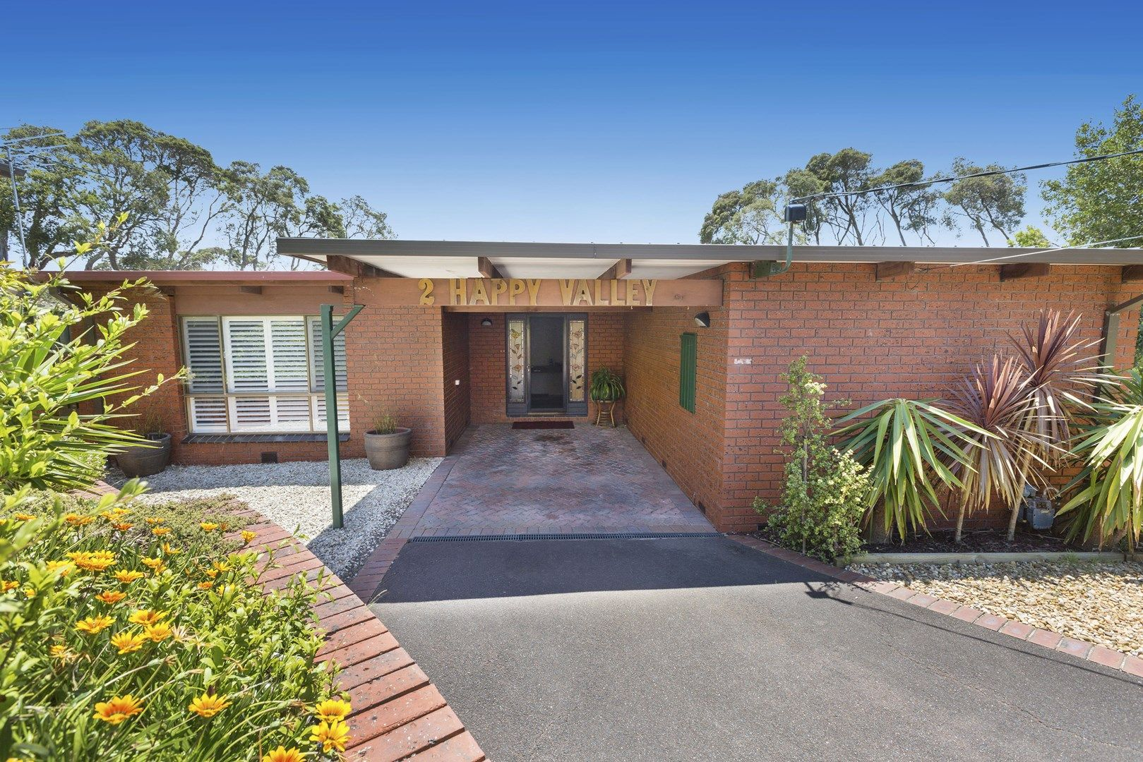 2 Happy Valley Avenue, Blairgowrie VIC 3942, Image 0