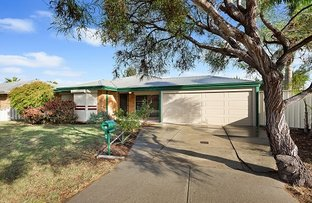 Picture of 4 Rothesay Crt, Cooloongup WA 6168