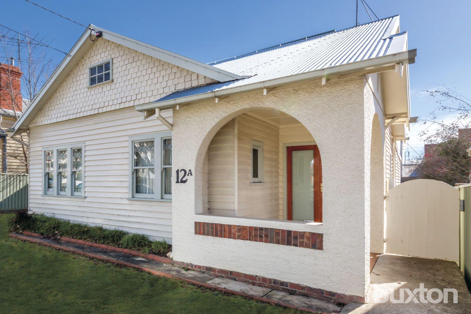 12a Webster Street, Ballarat Central VIC 3350, Image 0