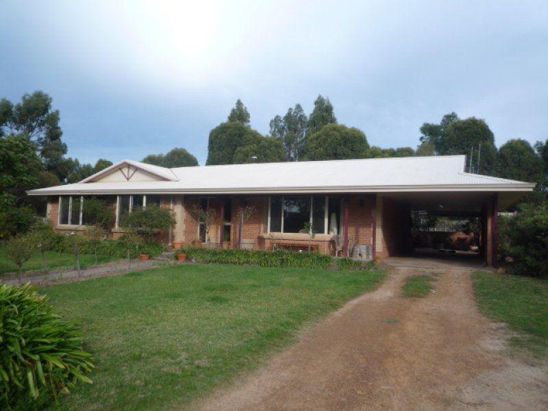 188 Mount Barker Road, Mount Barker WA 6324, Image 0