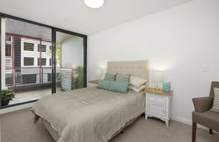 Picture of 107/38 Atchison  Street, St Leonards NSW 2065