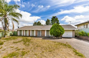 Picture of 21 Keighran Place, Minto NSW 2566
