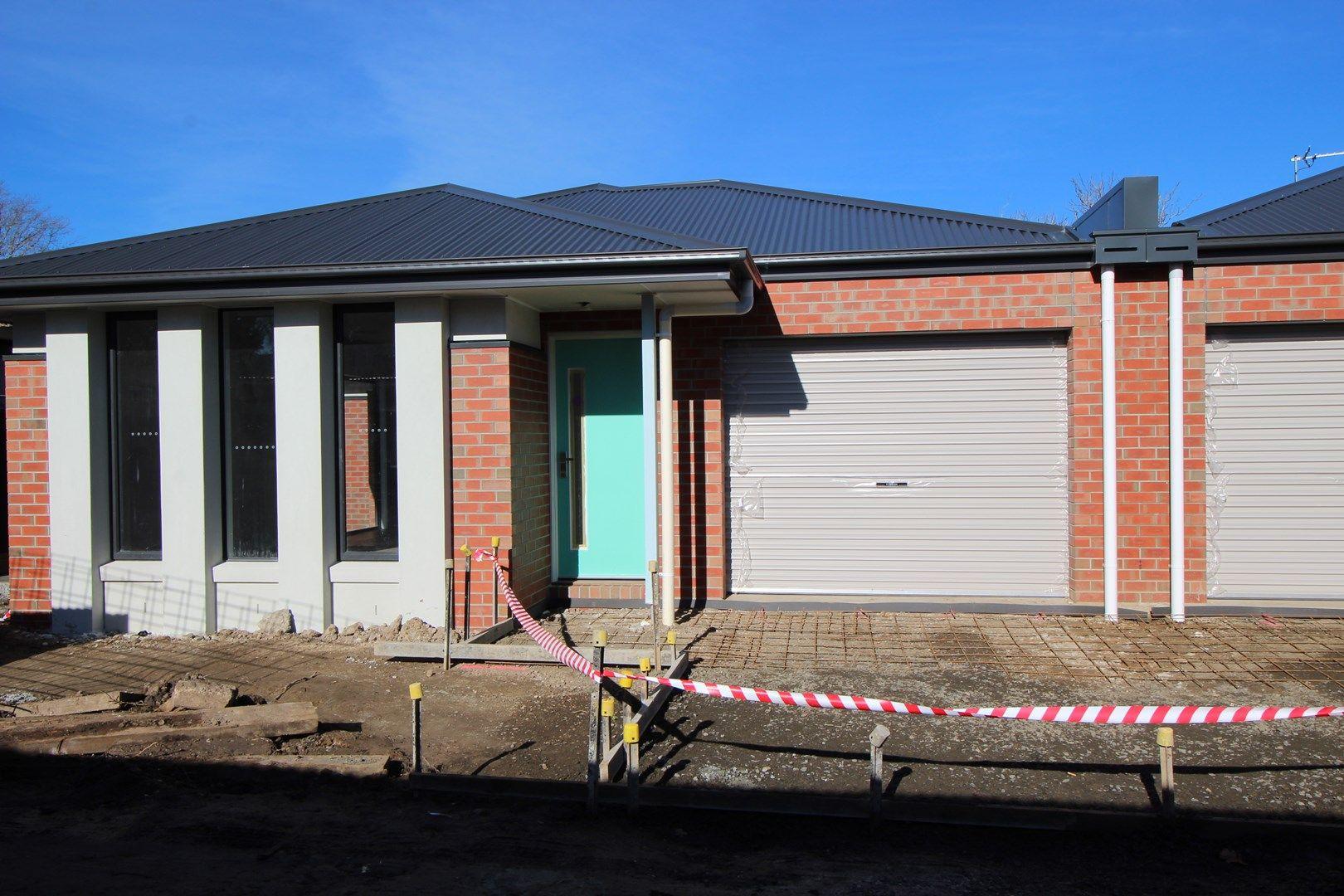 1/404 Talbot Street Sth, Ballarat Central VIC 3350, Image 0