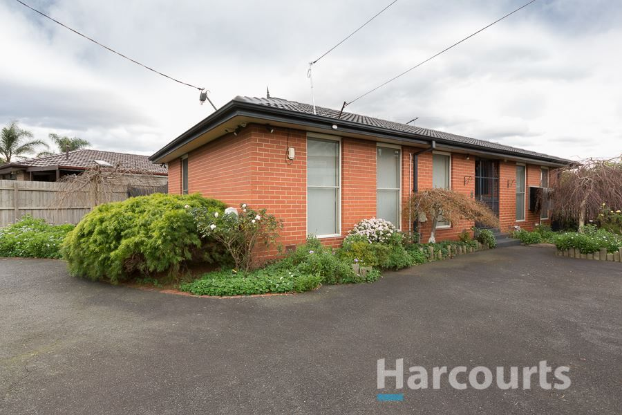5 Barron Court, Dandenong North VIC 3175, Image 0