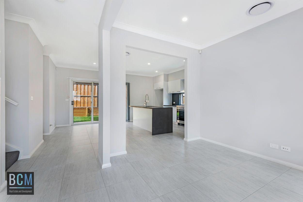 21b Perrett Street, Schofields NSW 2762, Image 2