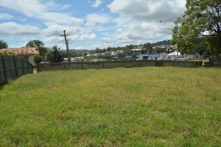 162 Jellicoe Street, Newtown QLD 4350, Image 1