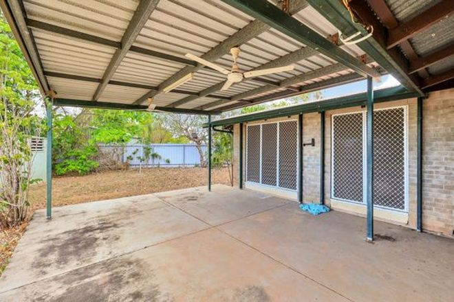 Picture of 16 Parer Drive, WAGAMAN NT 0810