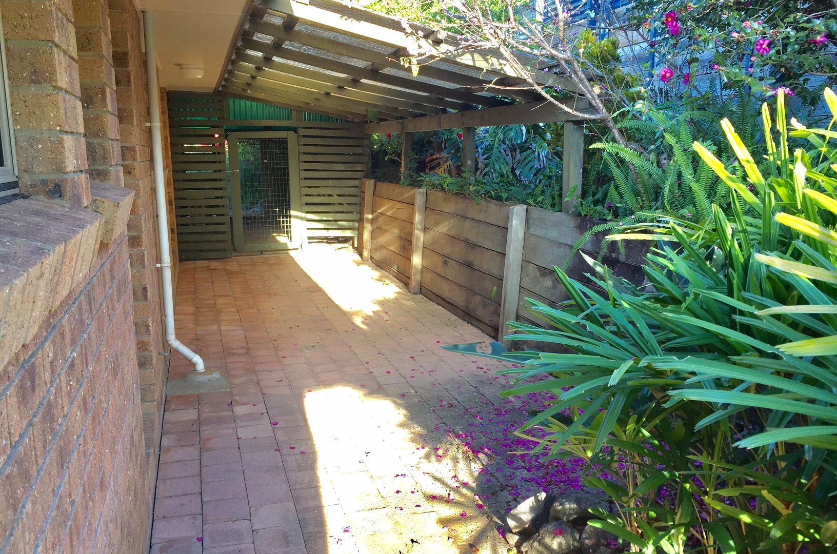 2 Reynolds Close, Woombye QLD 4559, Image 2
