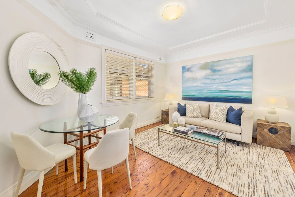 5/18 Pittwater Road, Manly NSW 2095, Image 0
