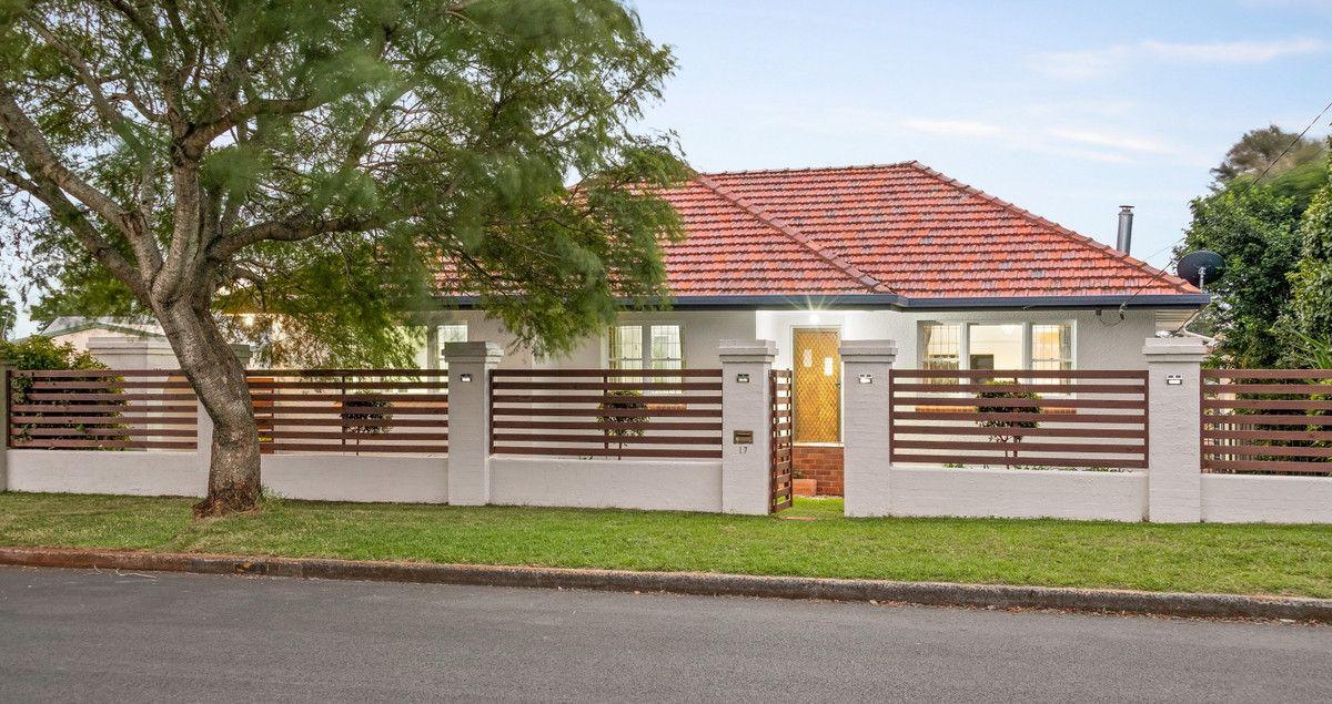17 Charlotte Street, Newtown QLD 4350, Image 0