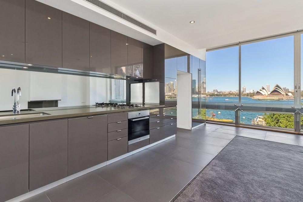 5/48 Kirribilli Avenue, Kirribilli NSW 2061, Image 0