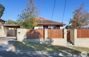 Picture of 1/4 Aquila Court, Ballarat North VIC 3350