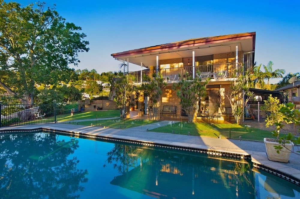23 The Anchorage, Tweed Heads NSW 2485, Image 0