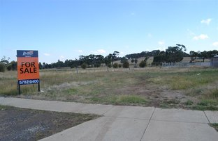 Picture of Lot 70 Centenary Drive, Kilmore VIC 3764