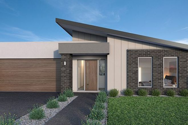 Picture of Lot 241 Darvall DR, BATHURST NSW 2795