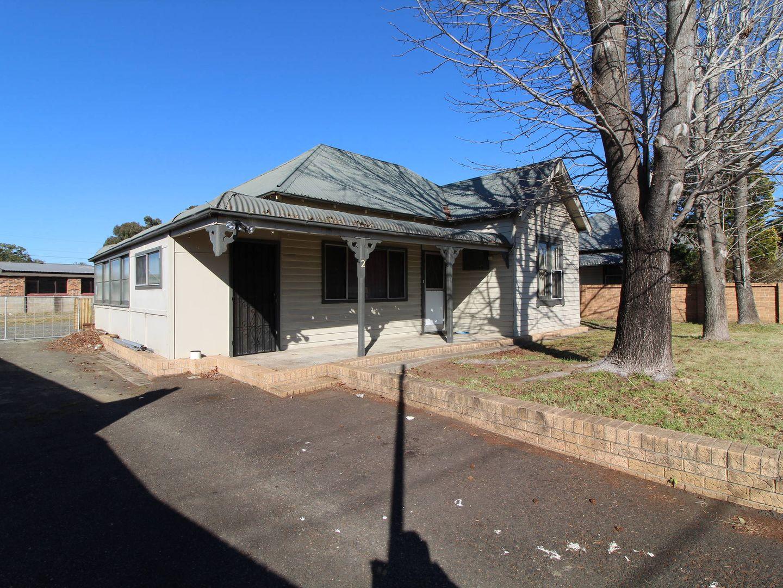 2 Lombard Street, Northmead NSW 2152, Image 0