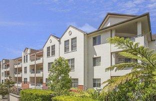 Picture of 48/118 Karimbla Road, Miranda NSW 2228
