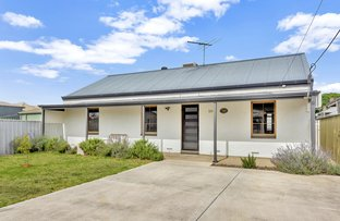 Picture of 29 May Street, Birkenhead SA 5015