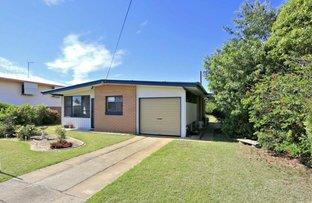 7 Walsh Street, Walkervale QLD 4670
