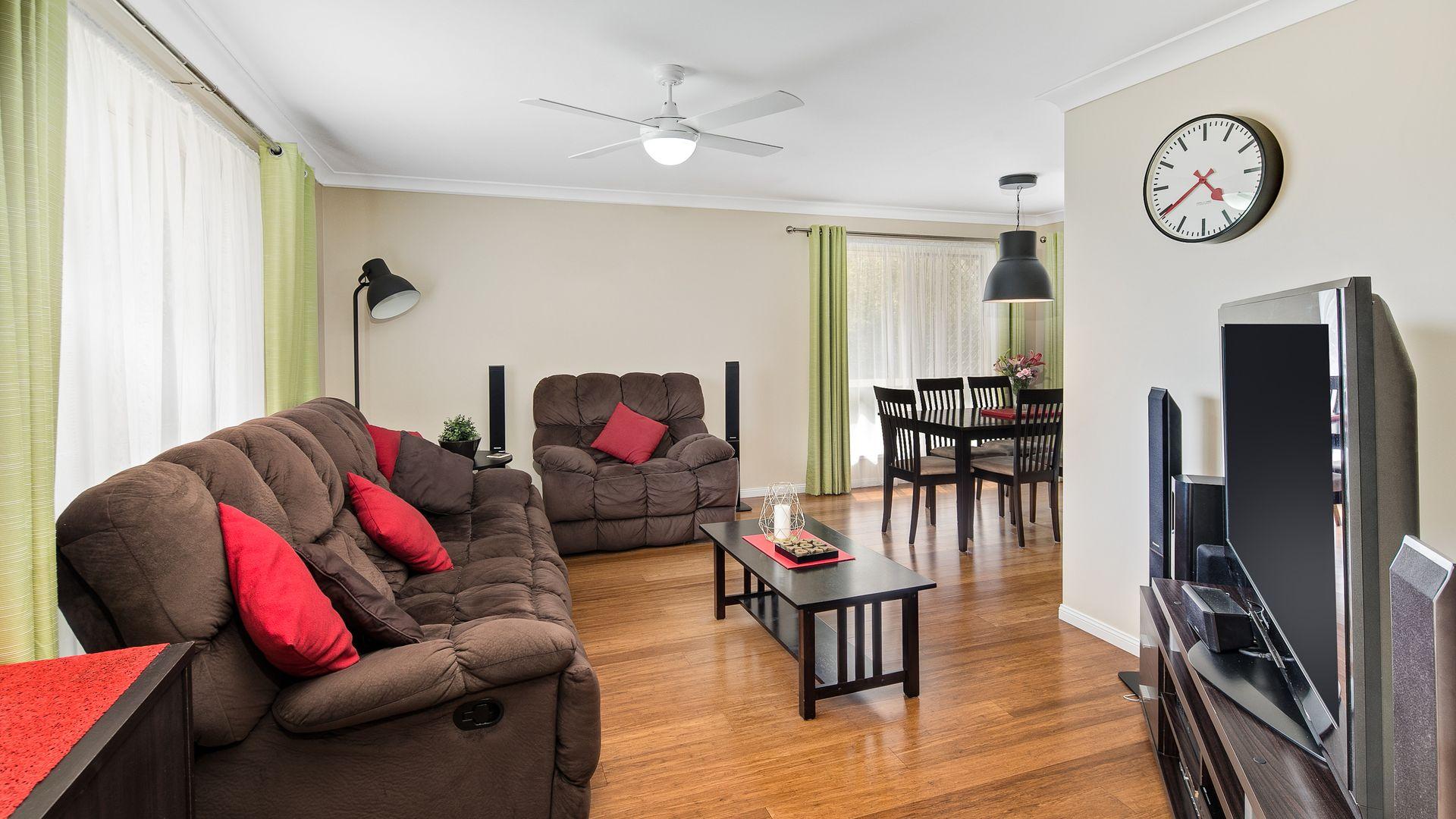 87 Allenby Road, Alexandra Hills QLD 4161, Image 2