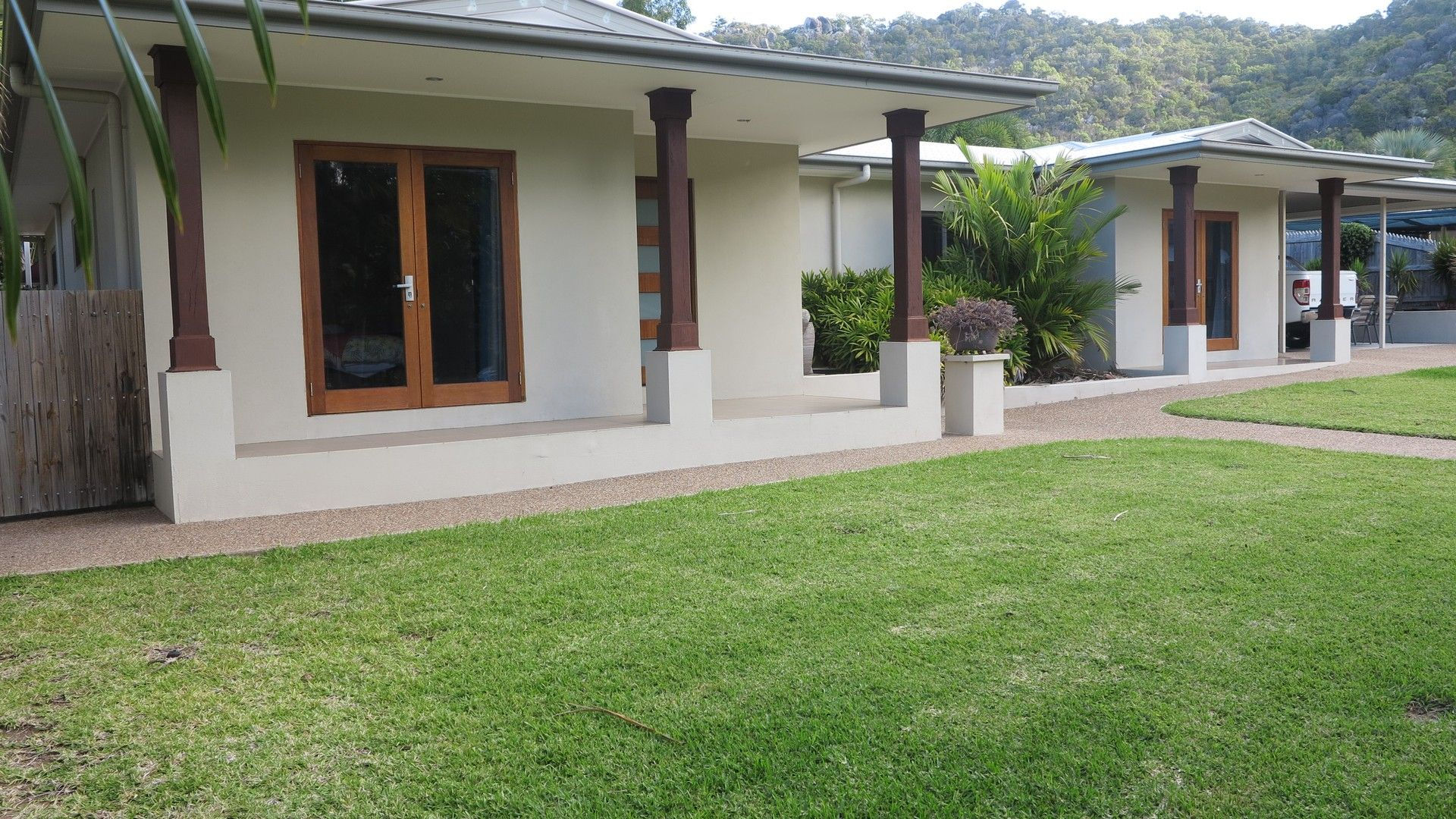 11 Serene Place, Nelly Bay QLD 4819, Image 0