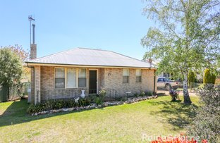 37 Lloyds Road, South Bathurst NSW 2795