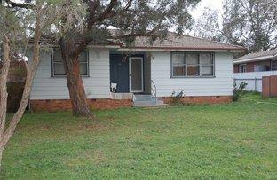 Picture of 10 Gossamer Street, Leeton NSW 2705