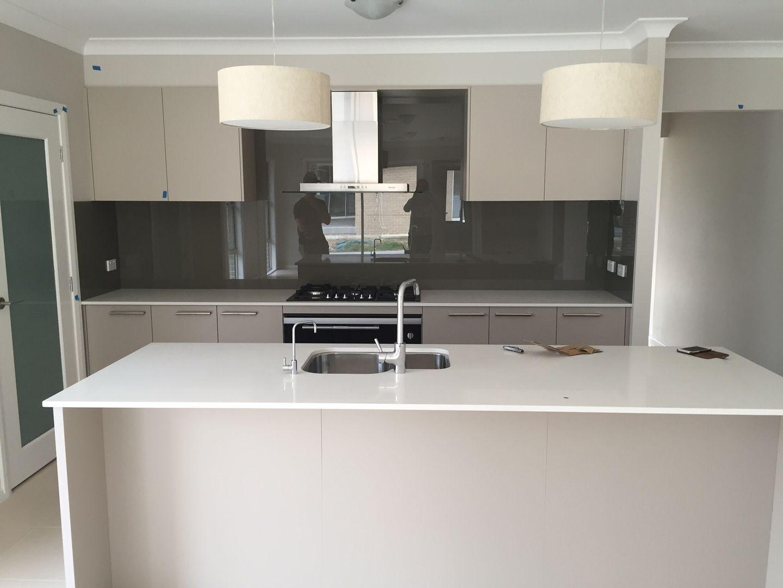 19 Rushmore Place, Hamlyn Terrace NSW 2259, Image 2