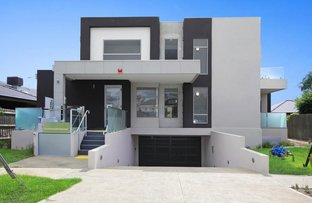 Picture of 1/42 Rufus Street, Epping VIC 3076