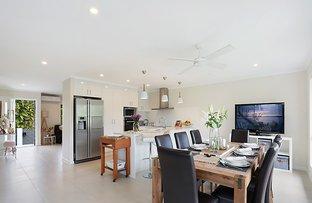 3 Wallaroo Way, Ashmore QLD 4214
