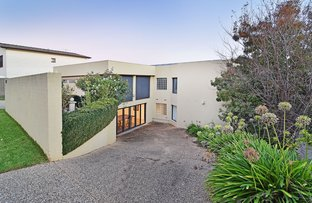 Picture of 269 Bimbadeen Avenue, Albury NSW 2640