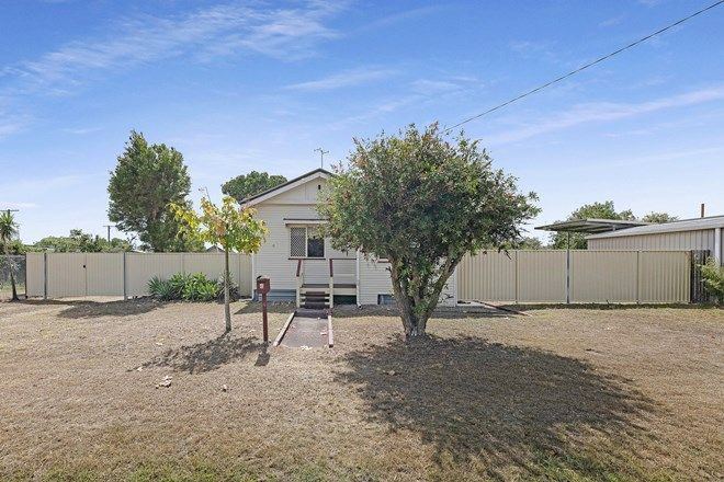 Picture of 4 Penny Street, MILLBANK QLD 4670