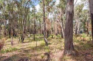 Picture of 3 Perry Place, Parkerville WA 6081