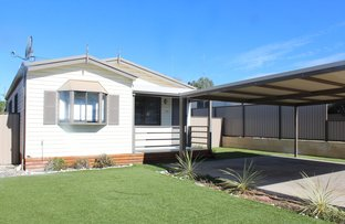 Picture of 177 Chidlow St, Northam WA 6401