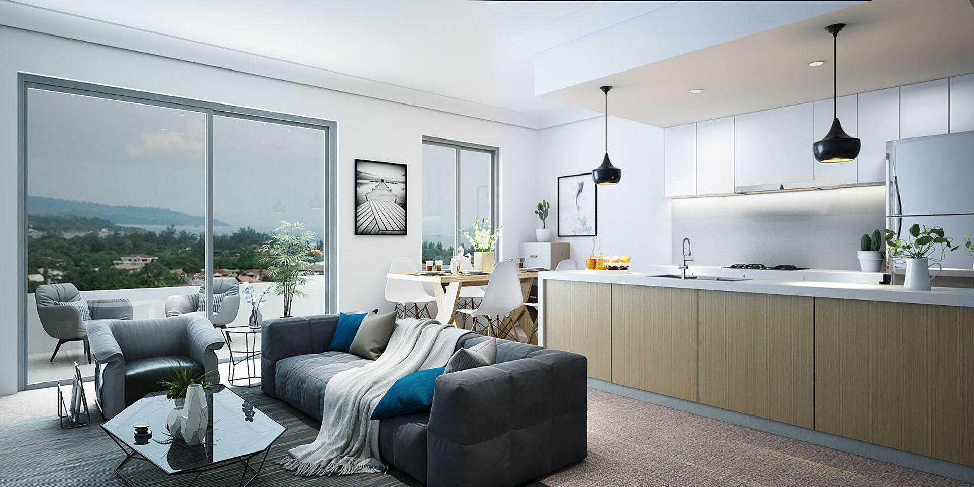 18 Hargraves Street, Gosford NSW 2250, Image 1