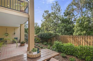 Picture of 8/9 Pamela Place, Kenmore Hills QLD 4069