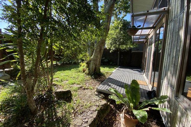 Picture of Unit 7B/1-5 Keats Street, BYRON BAY NSW 2481