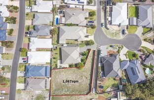 Picture of 14 Albatross Court, Broadwater WA 6280