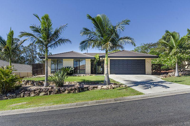 4 Daniels Close, South Grafton NSW 2460, Image 0