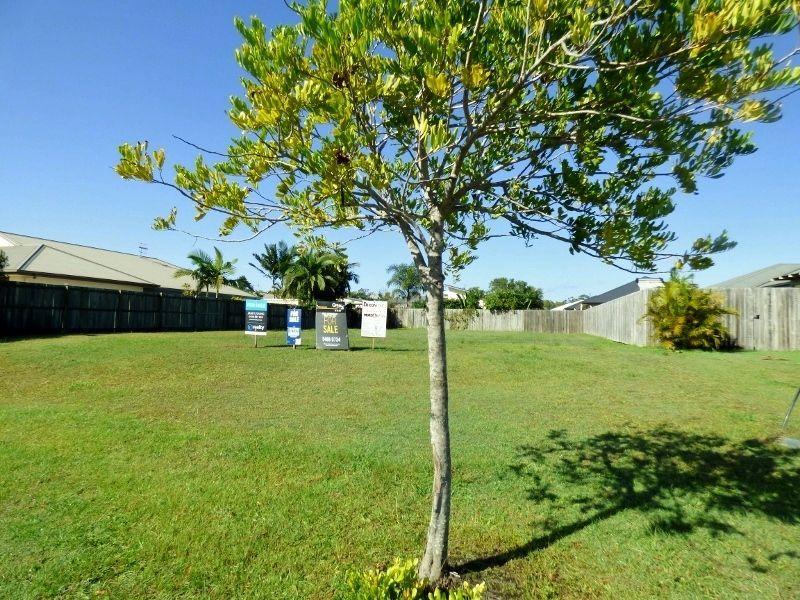 8 Habitat Circuit, Cooloola Cove QLD 4580, Image 1