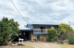 Picture of 22 Fitzroy Street, Gatton QLD 4343