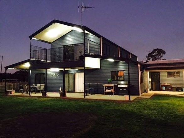 82 Coes Road, South Kolan QLD 4670, Image 1