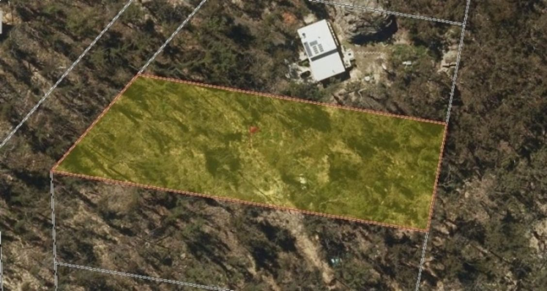 49 Salisbury Avenue, Mount Victoria NSW 2786, Image 0