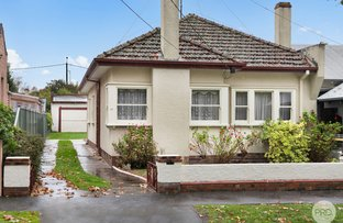 Picture of 13 Windermere Street, Ballarat Central VIC 3350