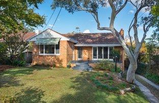 Picture of 4 Frederick Street, Killara NSW 2071