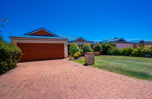Picture of 28 KINGIA WAY, Canning Vale WA 6155